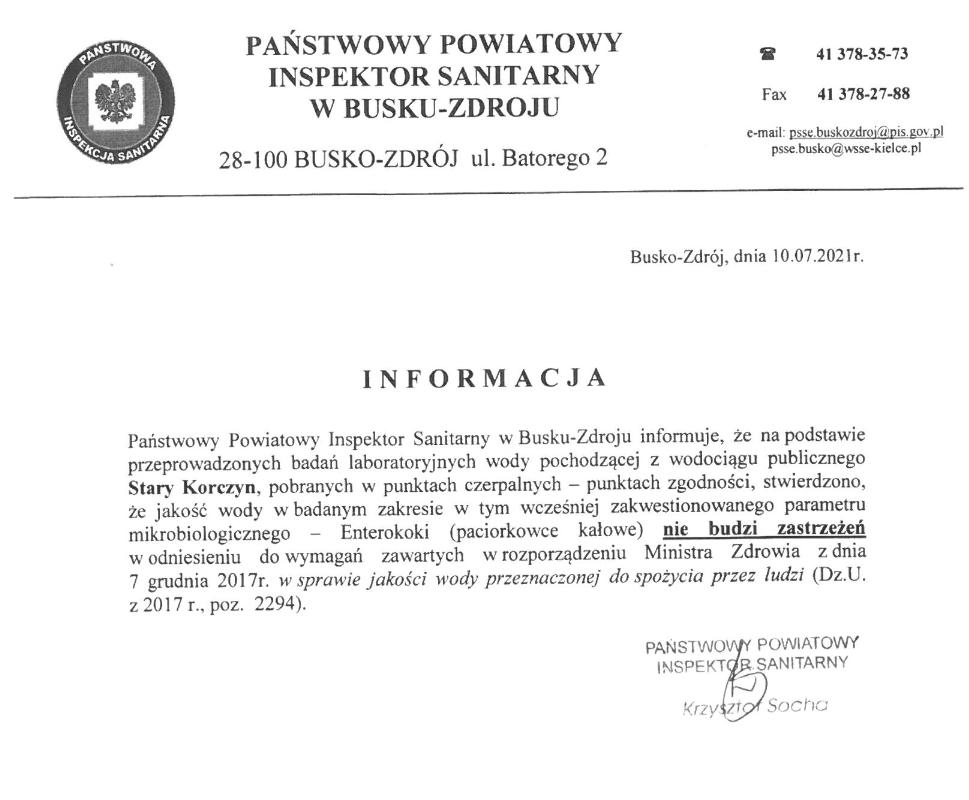 informacja_sanepid.png