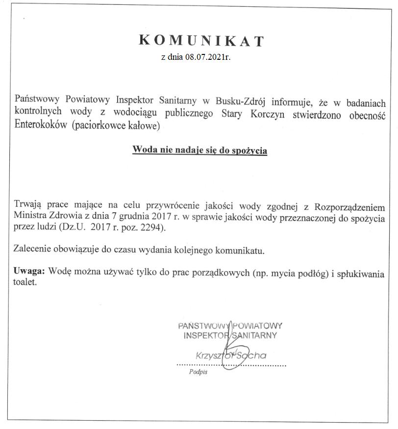 komunikat sanepid_1.png