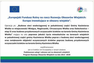 http://www.nida2000.realnet.pl/pliki/prow.pdf